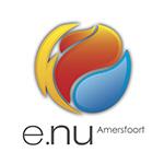 Enu Amersfoort