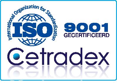 Cetradex ISO72