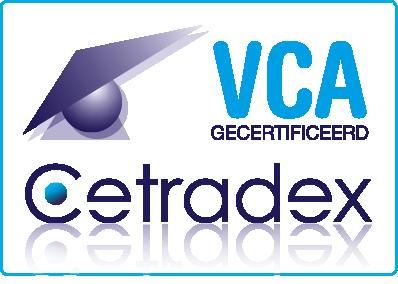 Cetradex VCA72