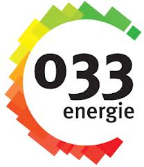 logo 033 energie